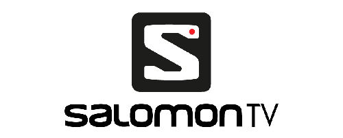 Salomon TV
