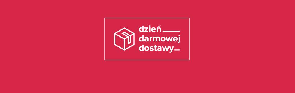 DDD 2020